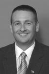Mr. Tad Allen Mayhall