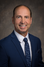 Mr. Jeffrey Krein