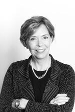 Gwenn E. Branstad