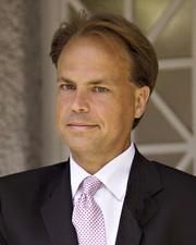 Jeffrey Edwards