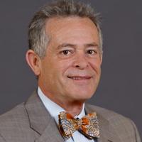 Mr. Paul M. Greer