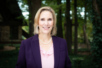Phyllis Gilker Lancaster