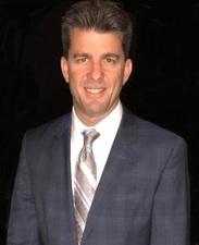 Mr. Ryan Anthony Weber