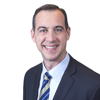 Mr. Kevin B. Quinn