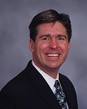 Mr. Brian J. Reeves