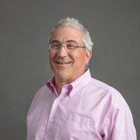 Dr. Mickey Abeshaus