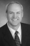 Mr. William Anderson