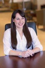 Kathleen Keary Marsden