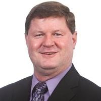 Rodney J. Carroll
