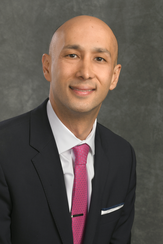 Mr. Jasen Steven Biro-Suvanapraphai
