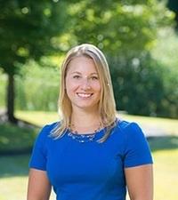 Larissa Anne Mehlfelder