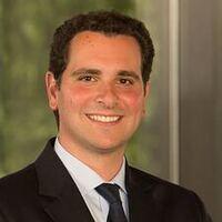 Mr. Anthony Benvenuti
