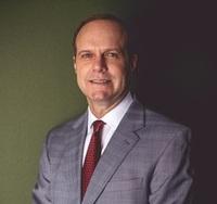 Timothy M. Lund