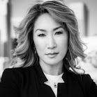 Ms. Cassie Kang
