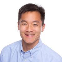 Mr. Thomas Hsin Lo