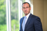 Mr. David L. Archer, II