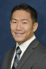Mr. Kevin Yuan Zhong Tang