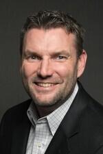 Paul Fenner