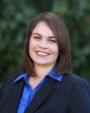 Ms. Megan L. Rosenstiel