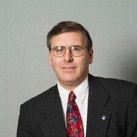 Mr. Stuart T. McCormick