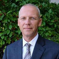 Mr. Justin M. Williamson