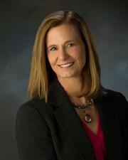 Ms. Robyn L. Walker