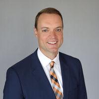 Brady Schmidt