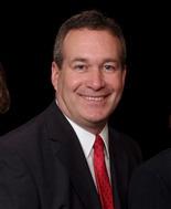 Mr. Kevin Richard Kenneally