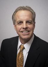 Anthony Kalinowski