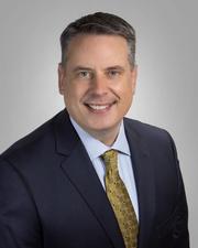 Mr. Christopher Scott Carlson