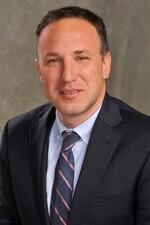 Mr. Guy Ben Ari
