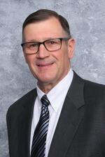 Ronald R. Castrogiovanni