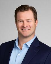Mr. Matthew Michael Condit