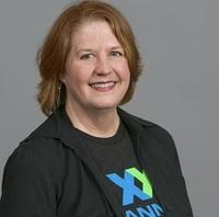 Ms. Leslie Ransom
