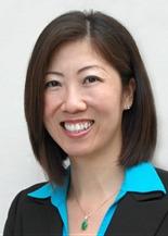 Miss Wai Kee Chan