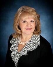 Mrs. Nadine M. Burns