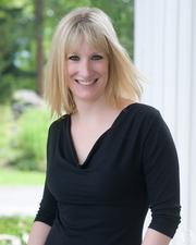 Mrs. Carol J. Weems