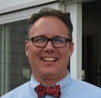 Mr. Paul O'Hara
