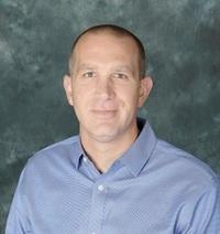 Mr. Adam David Van Wie