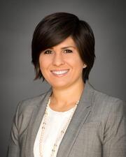 Nicole L. Merchain