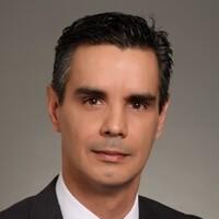 Adalberto Quinones Seda