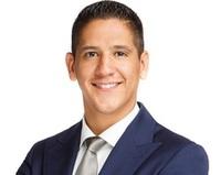 Mark Anthony Lopez