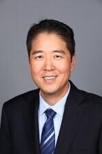 Mr. John Jungki Koh