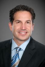 Joseph Cunha