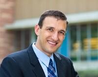 Mr. Steven Joseph Zakelj