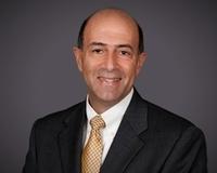 Mr. David Salem Totah, Jr.