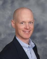 Mr. Steve M. Burkett