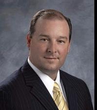 Mr. Kevin Wayne Davis