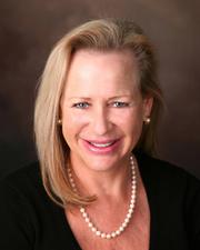 Ms. Debra L. Nelson