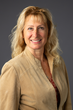 Ms. Wendy Jo Bellerive